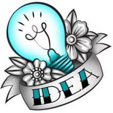 step_1_idea_tattoo_elysium