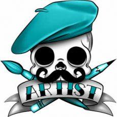 step_2_artist_tattoo_elysium